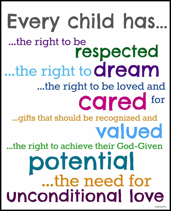 Foster Parent Training | Behavioural Management Systems - Rick Harper